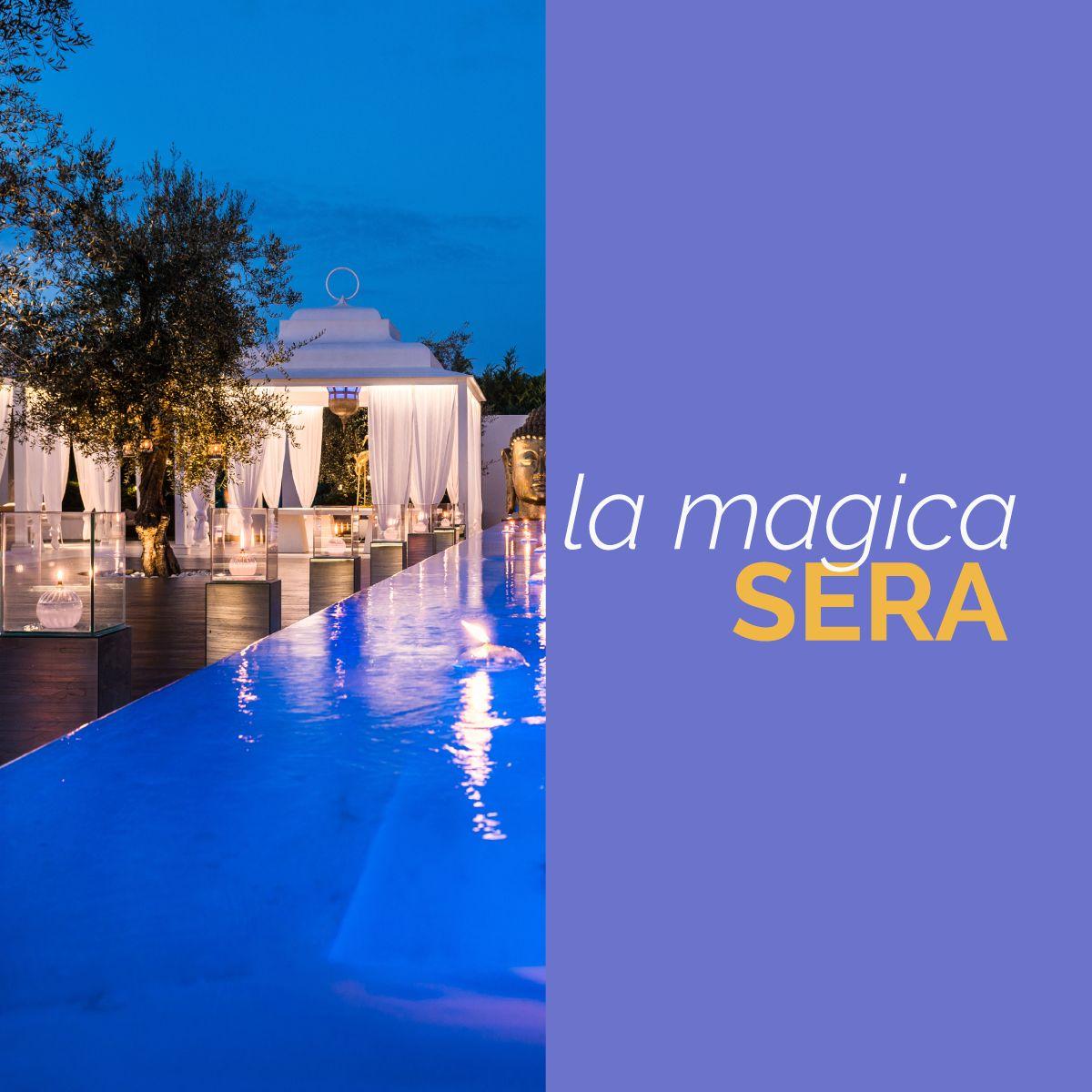 LA-MAGICA-SERA