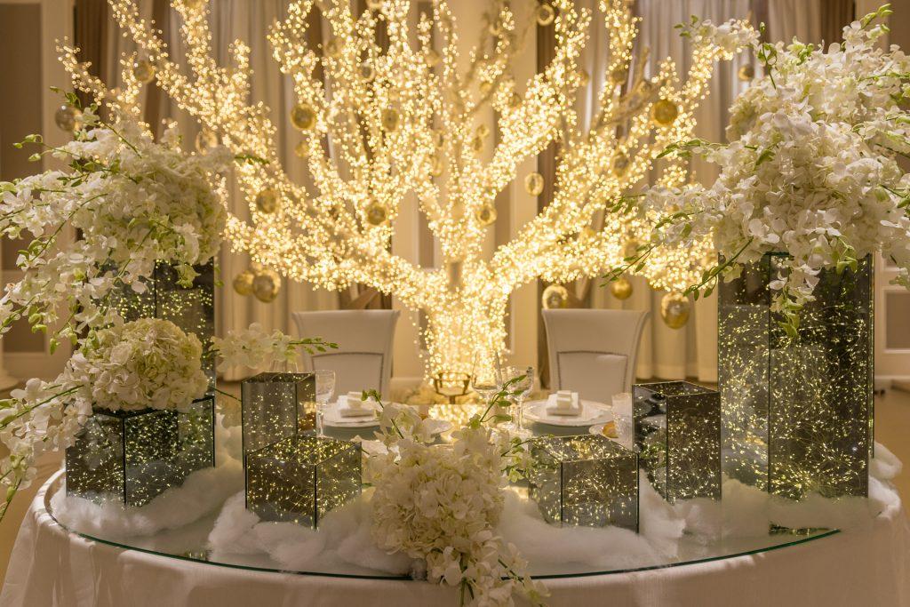 Matrimonio A Natale Idee : Caro babbo natale per questanno vorreiu2026 il mio matrimonio! villa