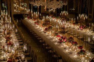 """Real Wedding : Villa Carafa e la """"Puglia Imperiale"""" di Federico II di Svevia"""