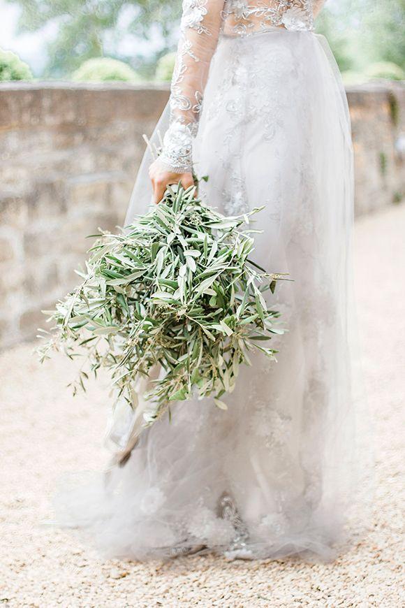 Matrimonio in autunno: i segreti dalla Fashion Week e i dettagli che lo renderanno unico